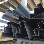 Taller Costa Servicios Plegado CNC
