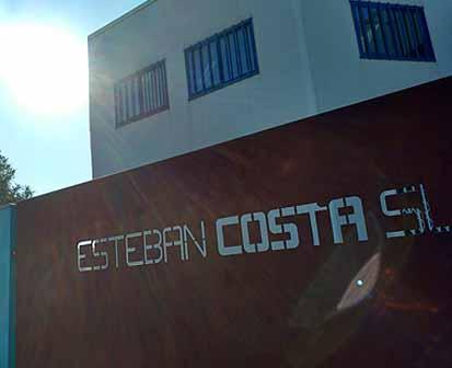 Taller-Esteban-Costa-Martorell