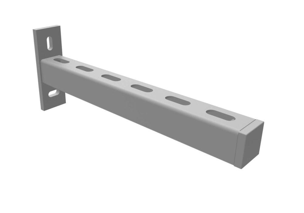 Consola/diseño/corte plasma CNC/robot soldadura