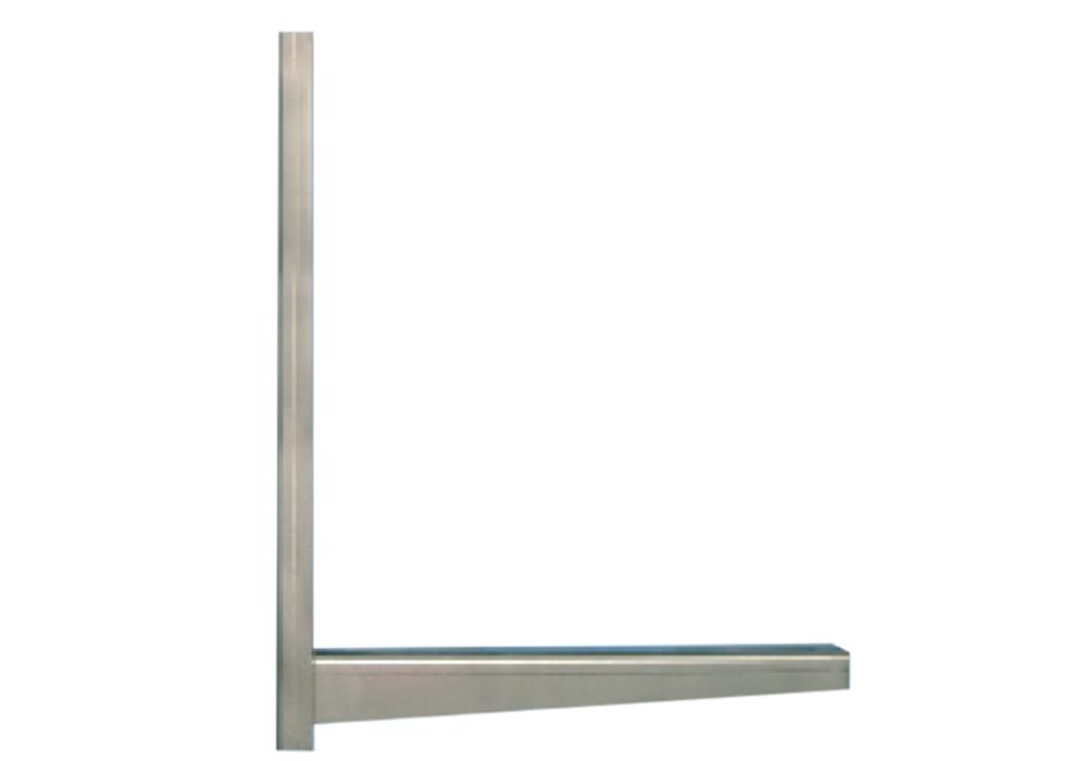 Soporte Aire Acondicionado/soldadura/diseño/corte plasma CNC